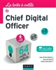 LA BOITE A OUTILS DU CHIEF DIGITAL OFFICER